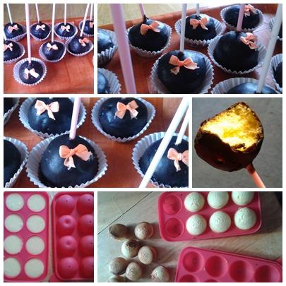 cake-pops-chocolat