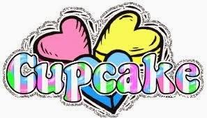 """Résultat de recherche d'images pour """"les cupcakes"""""""